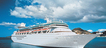 Monarch of the Seas 5*