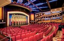 Аркадия-театр (ArcadiaTheater)