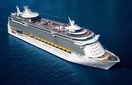Independence of the Seas 5*