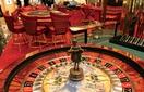 Казино (Casino Royal)