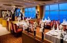 Ресторан Portofino (Portofino)
