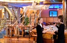 Бар Шхуна (Schooner Bar)