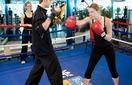 Боксинг (Boxing Ring)