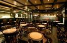 Пивной ресторан (Bull Bear Pub)