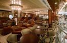 Кафе Променад (Cafe Promenade)