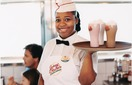 Ресторан Johnny Rockets (JohnnyRockets)