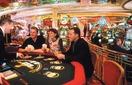 Казино (People Gambling)