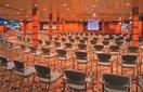 Конференц зал (Conference Room)
