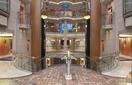 Атриум (Atrium)