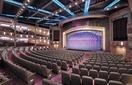 Театр (PalaceTheater )