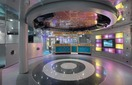 Оптическая комната (Optix Room)