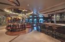 Шхуна-бар (Schooner Bar )