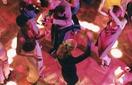 Дискотека (Nightclub Dance)