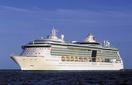 Brilliance of the Seas 5*