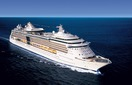 Radiance of the Seas 5*