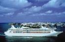 Rhapsody of the Seas 5*