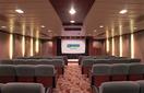 Кинотеатр (Movie Screening)