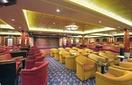 Гостиная Лотос (Lotus Lounge)