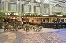 Кафе Променад (Promenade Cafe)