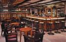 Винный ресторан (Vintages Lounge)