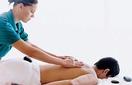 Спа-салон (Massage Stones)