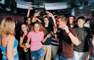 Дискотека (Teens Dance)