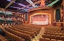 Театр (Savoy Theater)