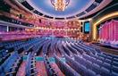 Театр (Theater)