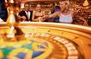 Казино (People Gamble)