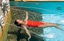 Бассейн (Pool)