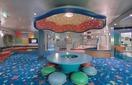 Детский клуб (Play Room)