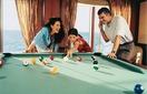 Бильярд (Billiards Club)