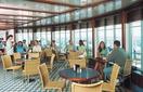 Кафе с видом на море (Seaview Cafe)