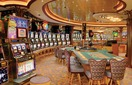 Казино (Casino Royale)