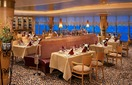 Ресторан итальянской кухни (Portofino)