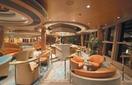 Гостиная Champagne (Champagne Lounge)