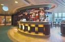 Кофейня (LatteTudes)