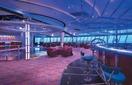 Гостиная Водоворот (Vortex Lounge)