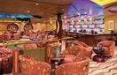 Гостиная Boleros (Boleros Lounge)