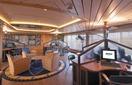 Интернет-кафе (Internet Cafe)