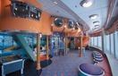 Игровой зал (Playroom)