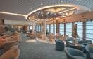 Гостиная с видом на море (Showboat Lounge)