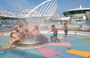 Детский бассейн (Kids Pool)