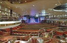 Театр (ChorusTheater)