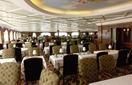 Основной ресторан (Dining Room)
