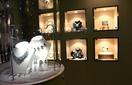 Галерея бутиков (Boutique)