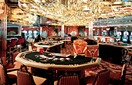 Казино (Fortunes Casino)