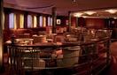 Салон Кристалл (Crystal Lounge)