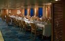 Обеденный зал (Diningroom)