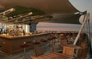 Бар Закат (Sunset Bar)